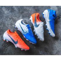 Nike Euphoria Pack