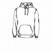 Trainingsjacken & Hoodies