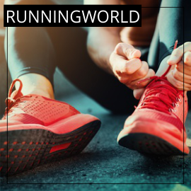 Runningworld