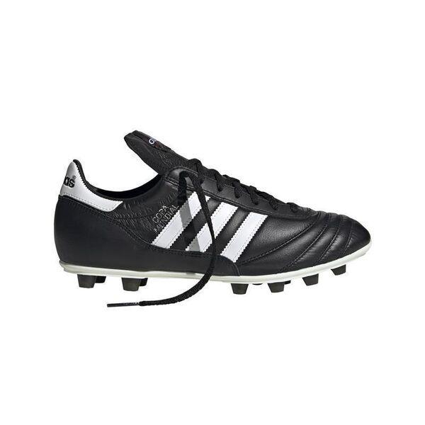 best website ea017 ec8b9 adidas Copa Mundial FG - schwarz
