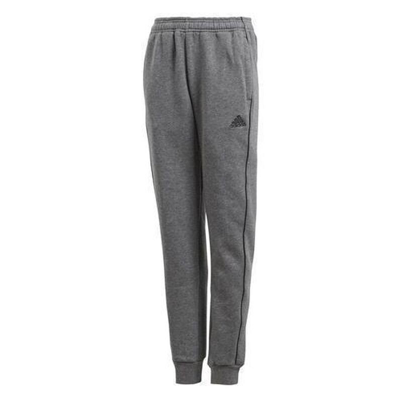 Kaufen Frauen <small>adidas<small><br> Hose Jogginghose