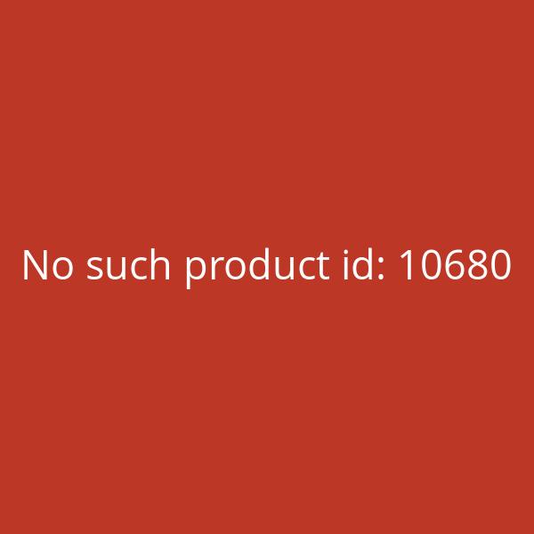 e581c8907c12 promo code for adidas protator schwarz edition 5cb4d 91986