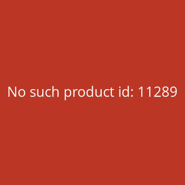 adidas Alphaskin Short Tight Kinder - weiß