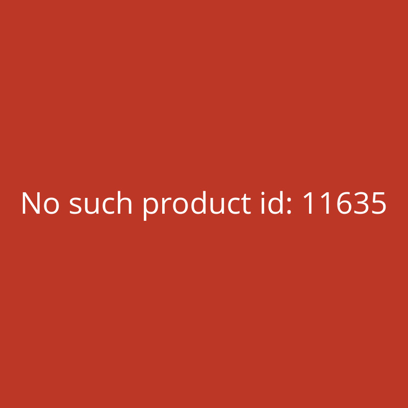 Nike Herren Hoodie Fleece Team Club 19