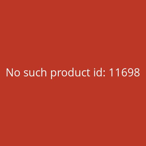 19d83c06c ... promo code for nike phantom vision pro dynamic fit fg blau 6907f e6184