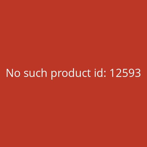 2808451aa859c6 adidas Ultra Boost Laufschuh Frauen - schwarz