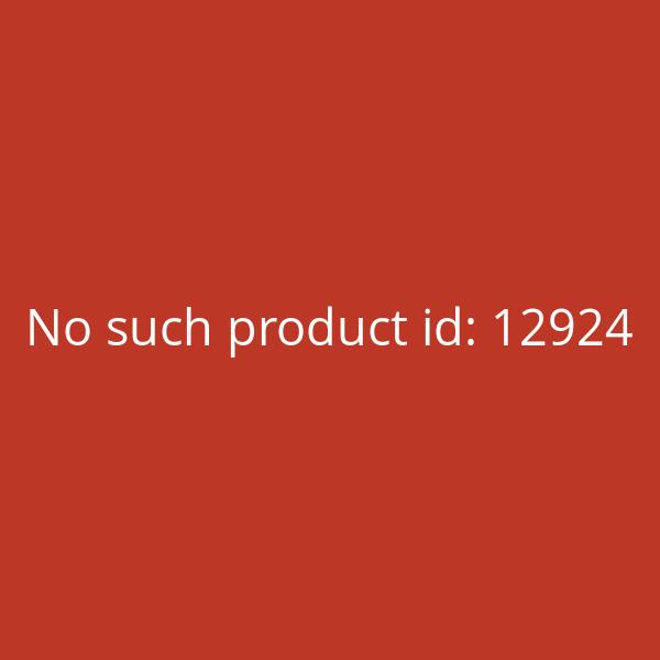 adidas Z.N.E. Fast Release Fullzip Hoody Herren - schwarz, 69,95  eur 98b6ebb008