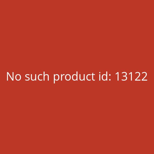 adidas Z.N.E. Fast Release Fullzip Hoody Herren - weiß, 69,95   edfb20b776