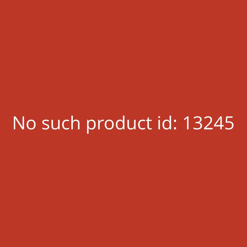 innovative design 5f8f6 7107c DeinSportsfreund.de