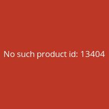innovative design 72d83 d8615 DeinSportsfreund.de