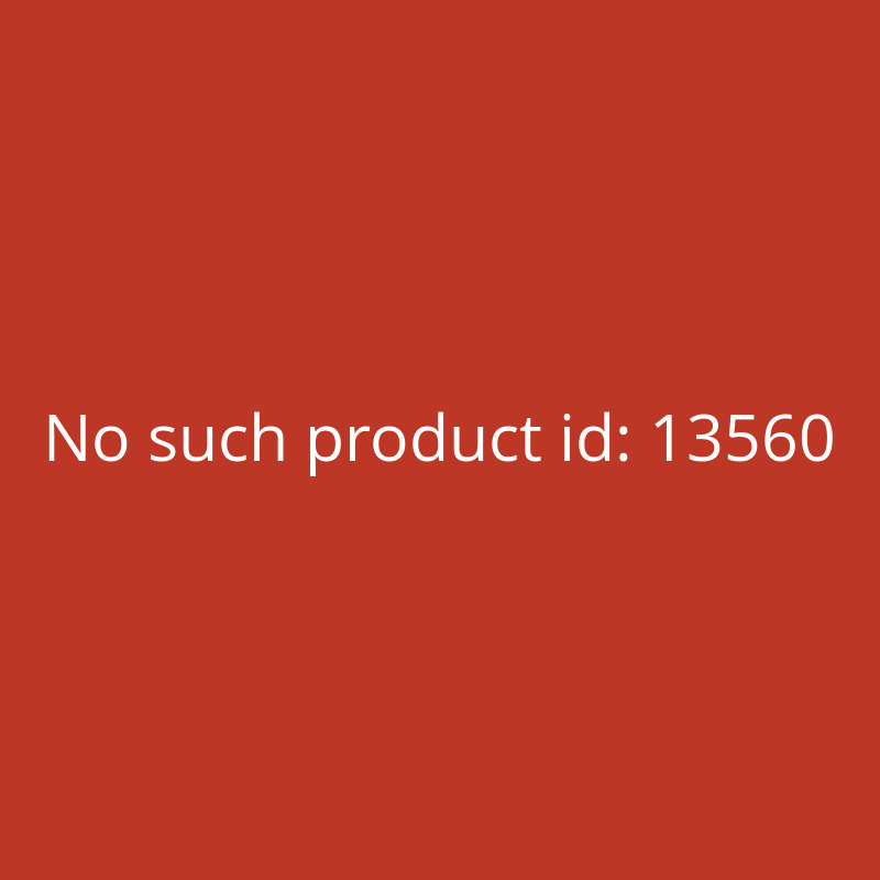 NIKE Team Club 19 T-Shirt Herren - dunkelblau