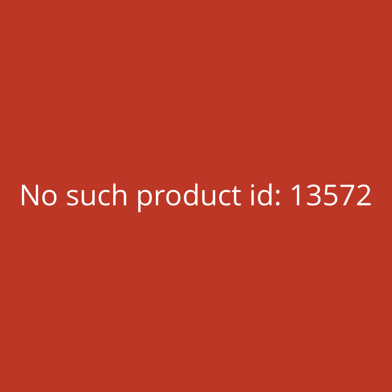 NIKE Team Club 19 T-Shirt Herren - rot