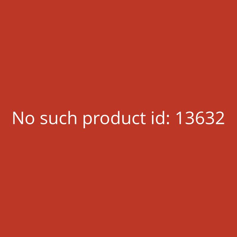 Nike Team Club 19 Jogginghose kurz