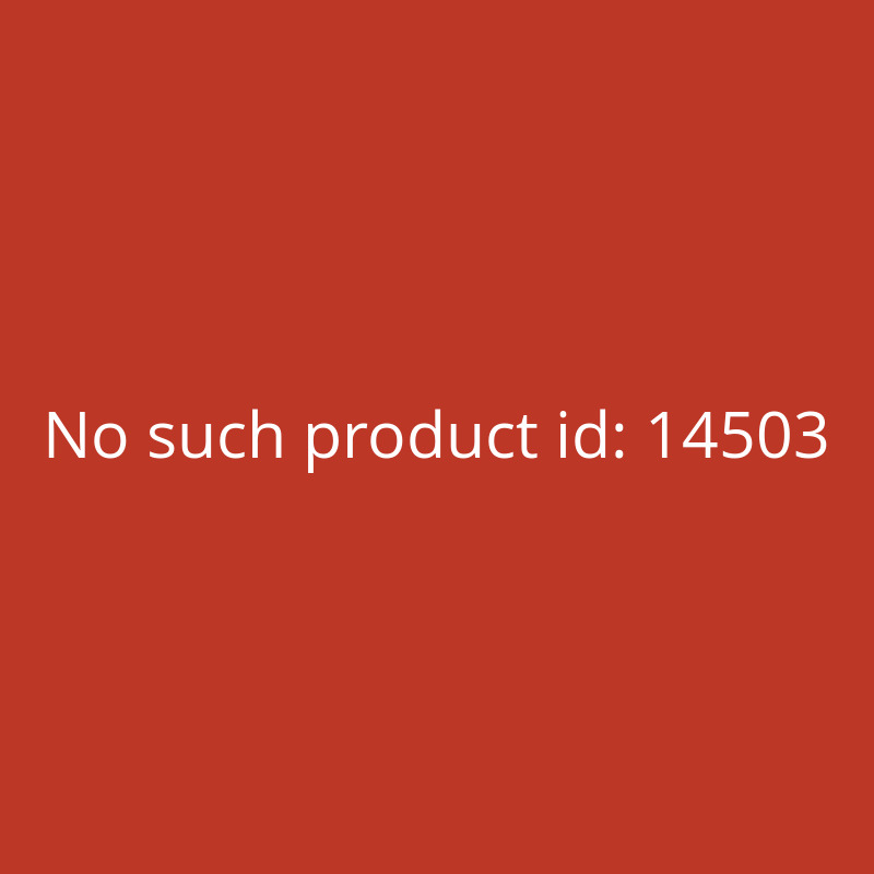 adidas tiro17 polo shirt kinder navy 116. Black Bedroom Furniture Sets. Home Design Ideas