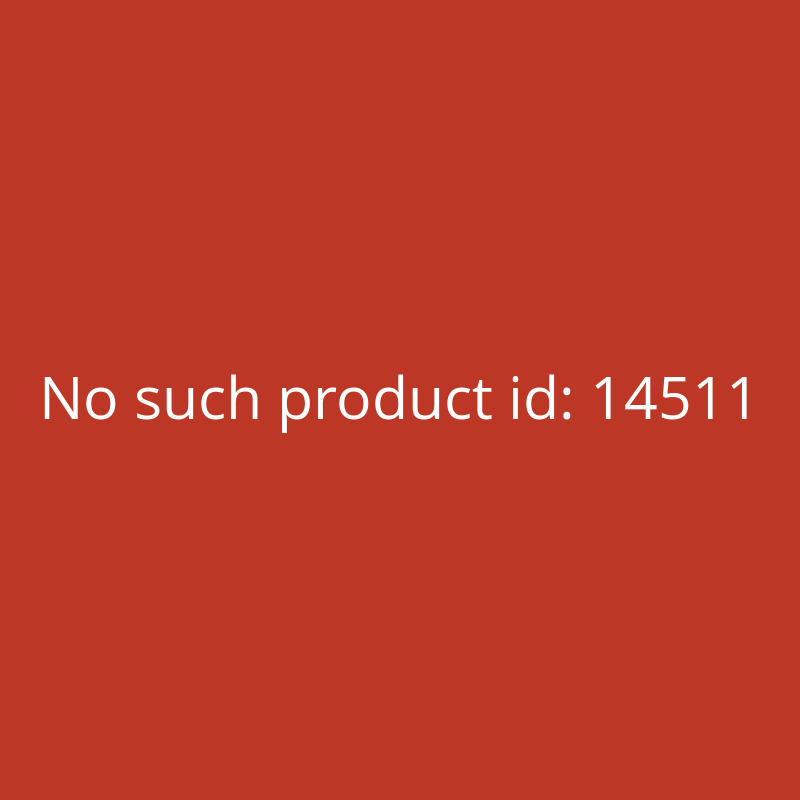 adidas tiro17 polo shirt kinder blau 128 14 95. Black Bedroom Furniture Sets. Home Design Ideas