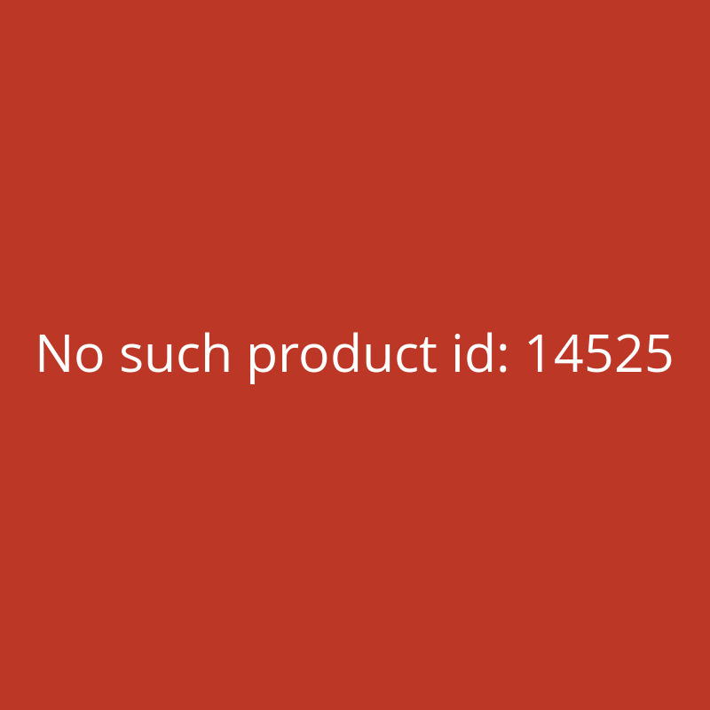 adidas tiro17 polo shirt kinder rot 128 14 95. Black Bedroom Furniture Sets. Home Design Ideas