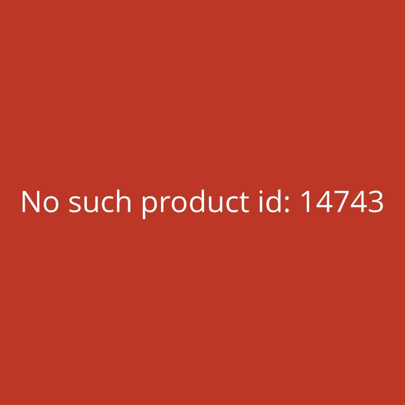 b65ec794d85b adidas Sports Bag Tiro Duffel Large - Bold Blue White