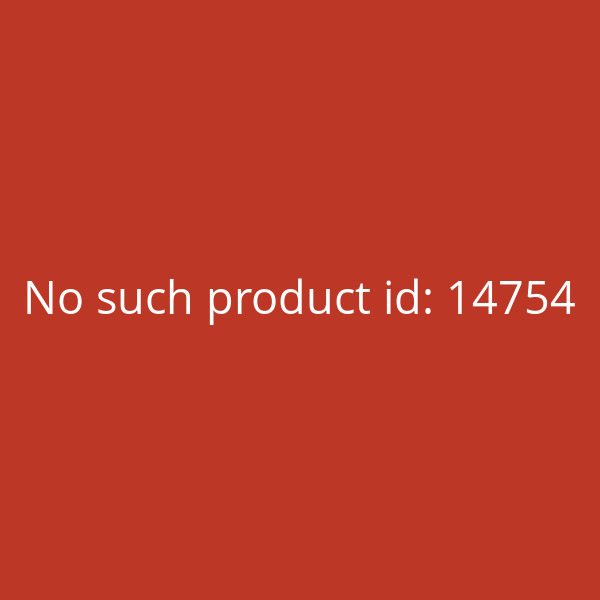 39ffe32ad20c9 adidas Tiro Trainingstasche mit Bodenfach L - rot