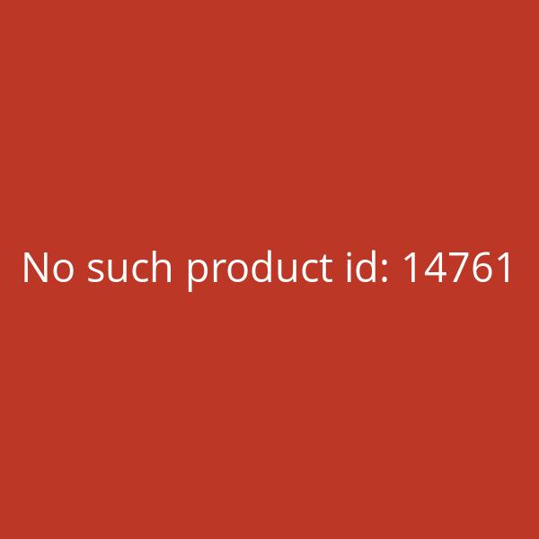 4a84fcf959b17 adidas Tiro Sportbeutel - schwarz