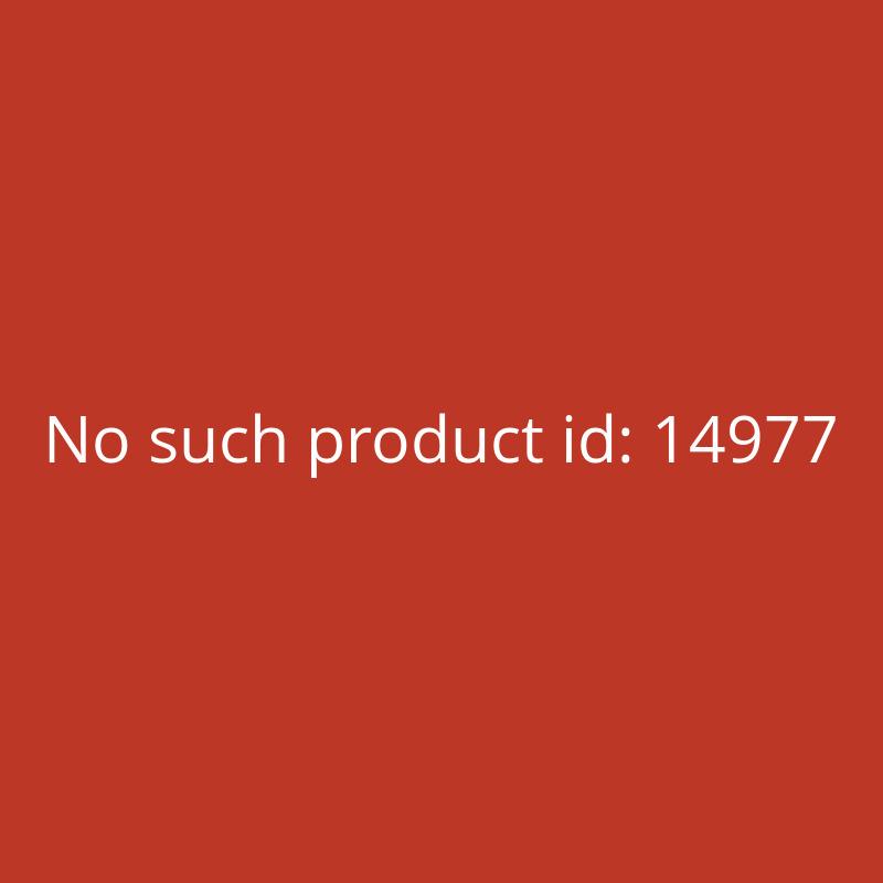 adidas core 18 polo shirt kinder schwarz 140. Black Bedroom Furniture Sets. Home Design Ideas