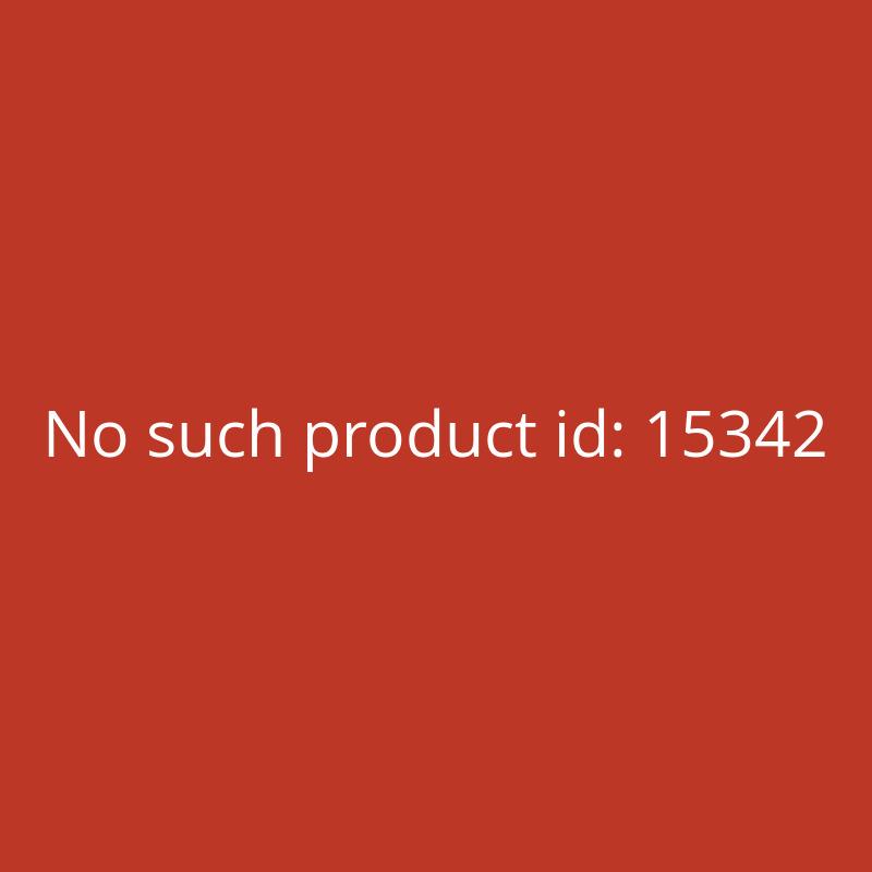 Hummel HOODIE WOMAN - Kapuzenpullover black
