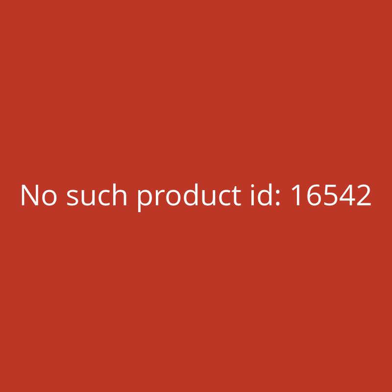 adidas Fußball Regista 14, rotweiß, FR: M (Größe M): Amazon