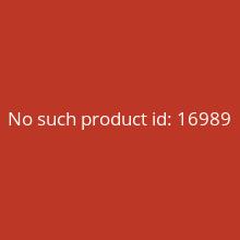 adidas Nemeziz 18.1 TR pinkweiß |