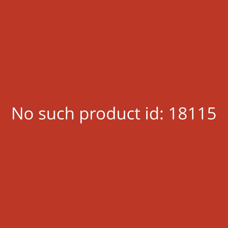innovative design df8db 6871c DeinSportsfreund.de