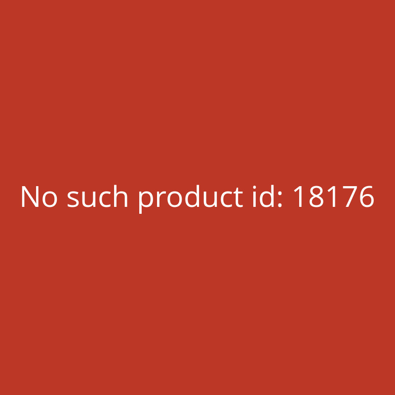 2d435ec3d suchergebnis auf für adidas 176