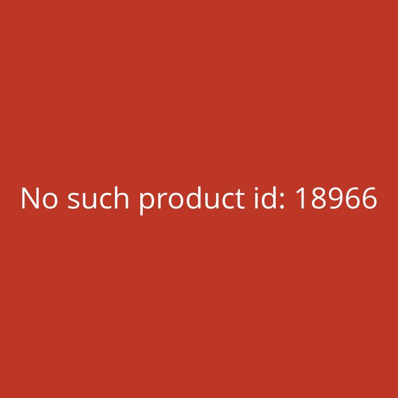 NIKE Crew Fleece Team Club 19 Sweatshirt Herren grau M