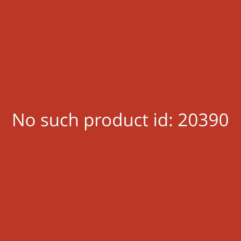 innovatives Design 49a7e 1c3fa DeinSportsfreund.de