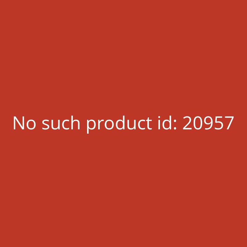 innovative design 111e6 255a5 DeinSportsfreund.de