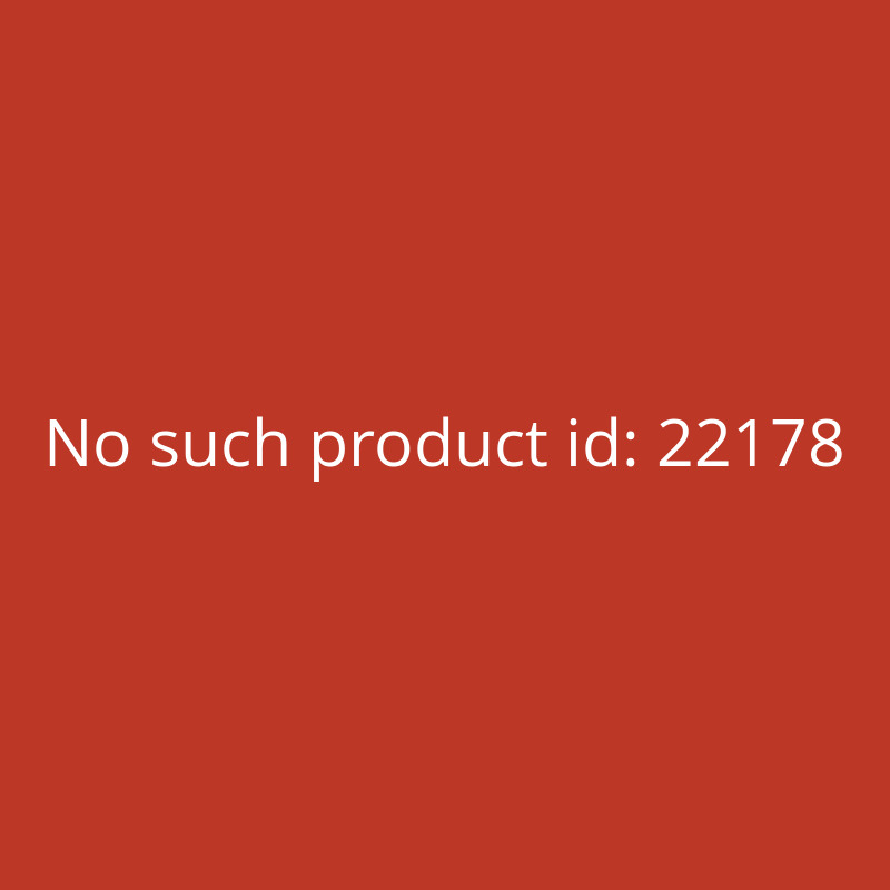 innovative design 24671 34df1 DeinSportsfreund.de