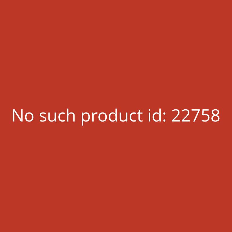 adidas Kinder Regista 18 Polyesterjacke schwarz