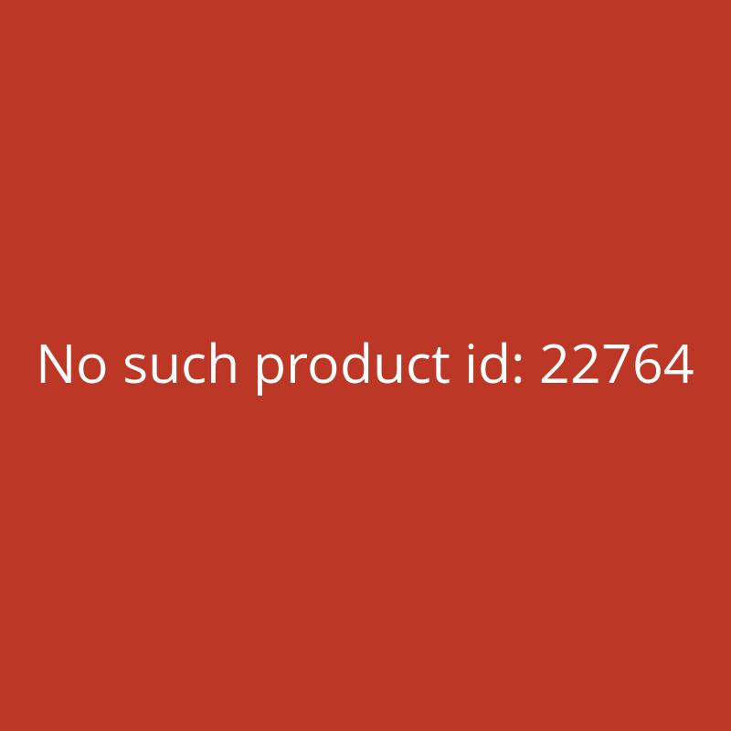 adidas Regista 18 Training Pant (CZ8657)