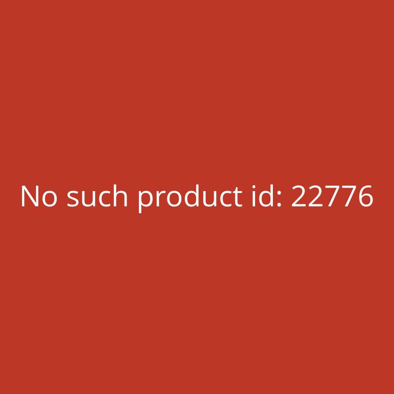 Details zu Jacken adidas Regista 18 Top DJ2177 S grün