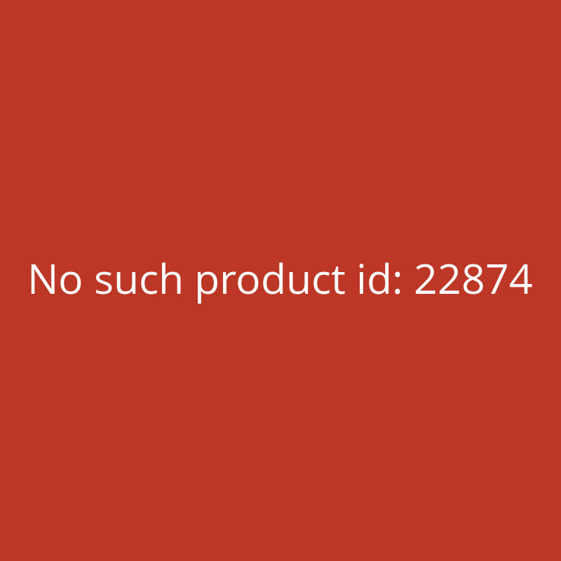 Nike Paris Saint Germain Squad Trainingshose Dunkelblau Rot