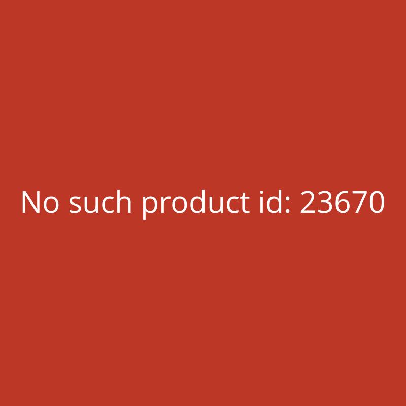 discount nike air max 90 hyperfuse gold himmelblau 3d684 0fd57