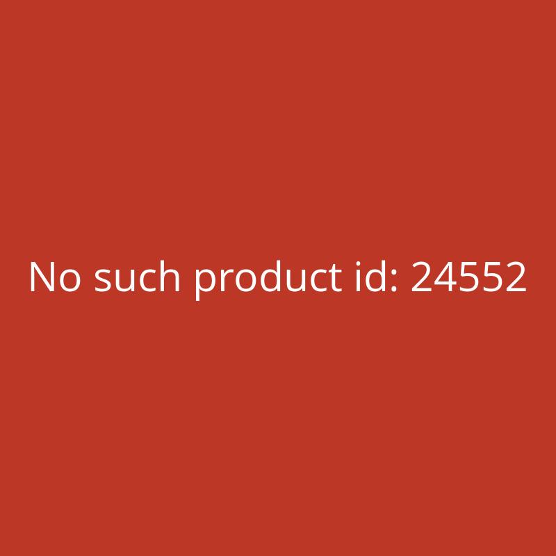 Trikot T shirt adidas Entrada 18 Jsy Cf1037 L blau
