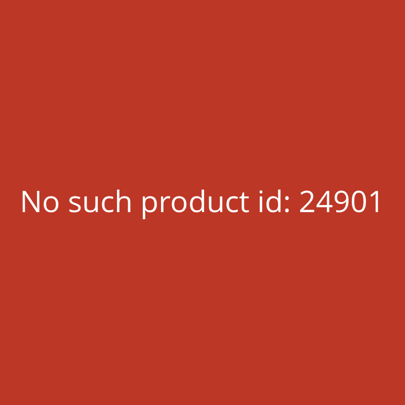 adidas Trikot Gr. 128 schwarzrot
