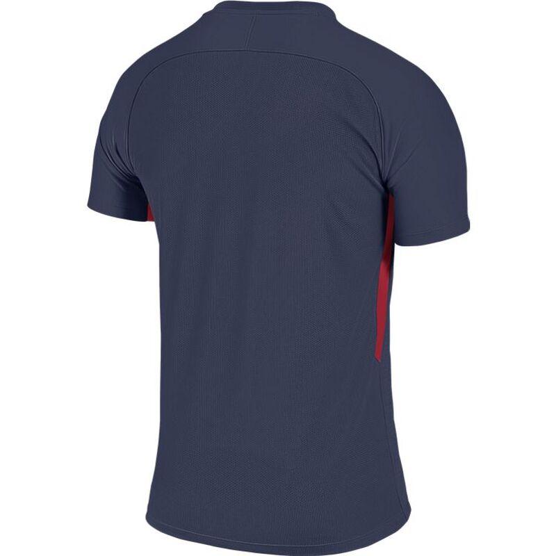 Nike Sportswear - Premier