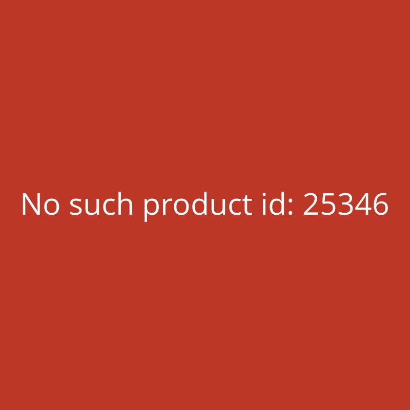 adidas Essentials 3 Stripes Tight Damen - grau/grün