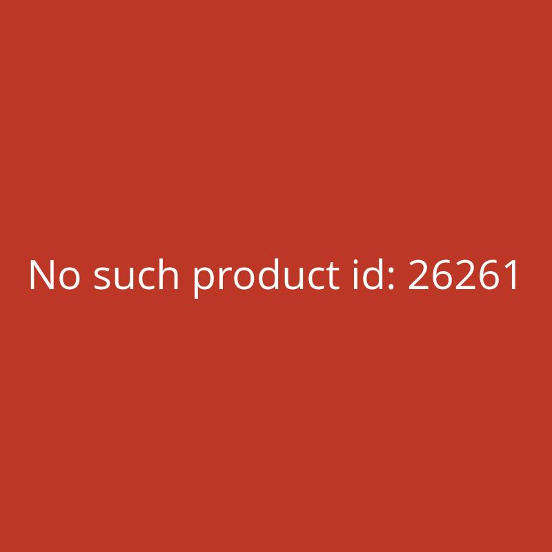 945 Accusatore scheletro  adidas Ultra Boost 19 Laufschuh Damen - blau/weiß | DeinSportsfreund.de