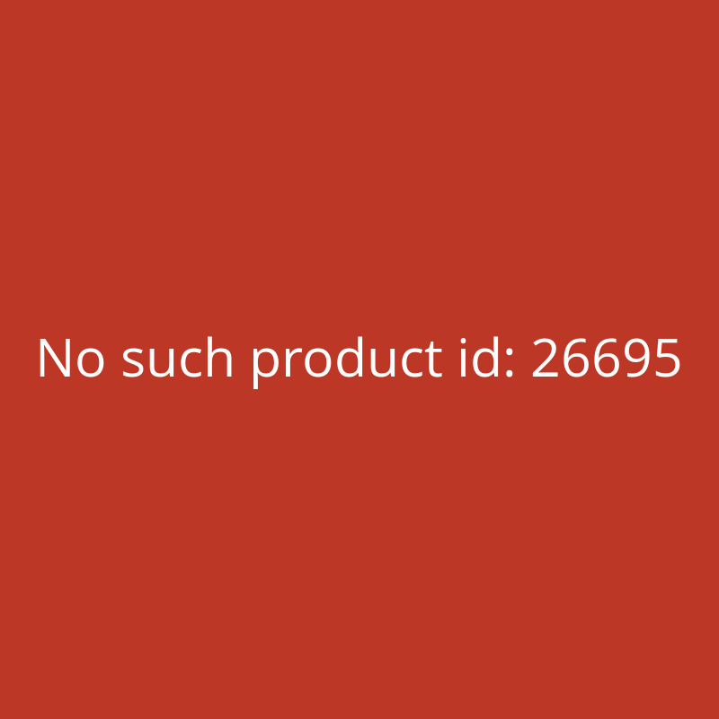 Sonderangebot verkauf usa online weltweit bekannt adidas X 19.3 FG Fußballschuhe Herren - grün/orange/weiß 43 1/3