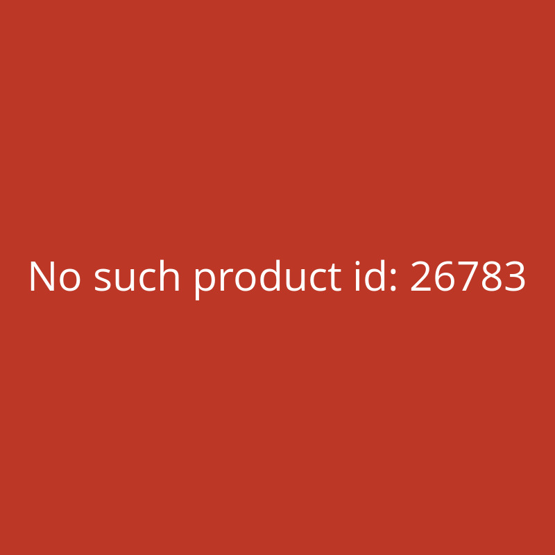 leggings damen grau leggings damen grau nike nike UVpMSz