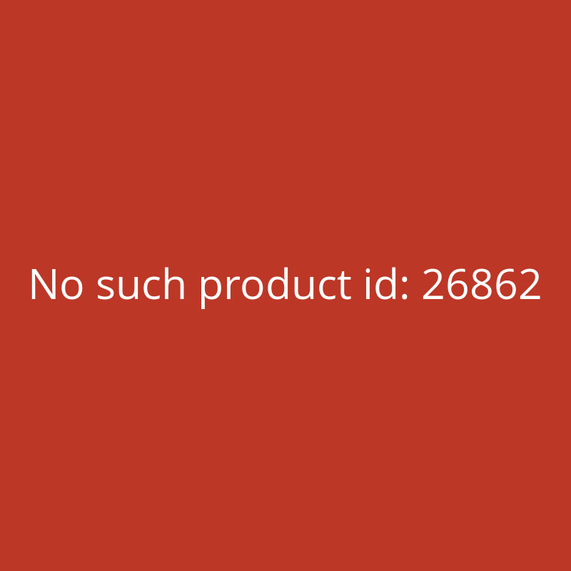 innovative design 804be 17c1c DeinSportsfreund.de