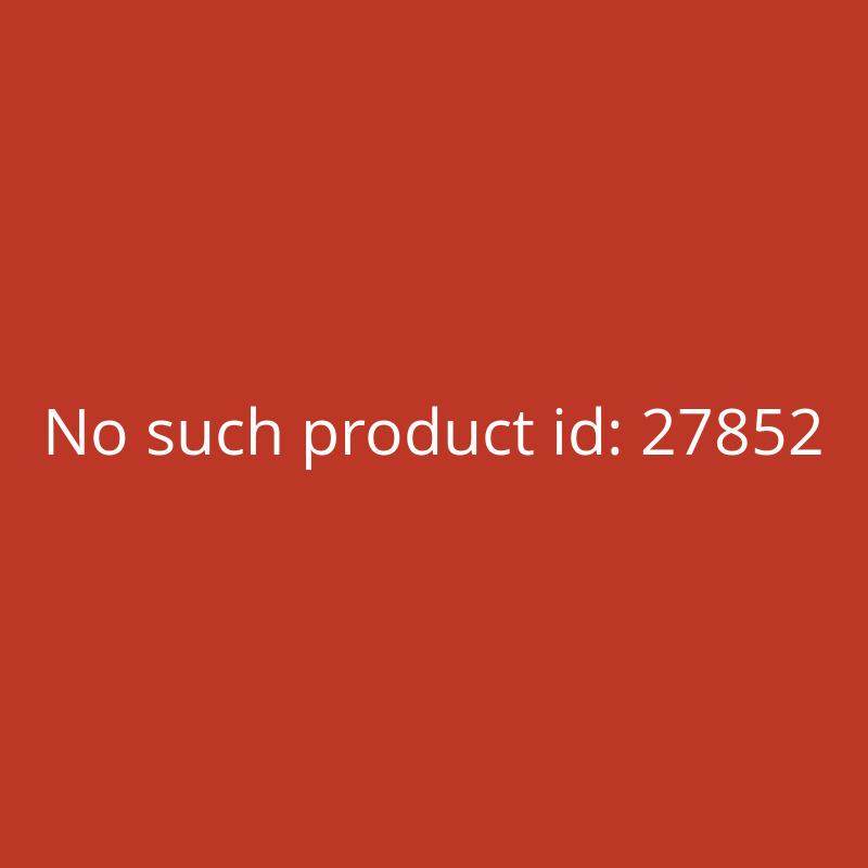 Nike Academy 18 T-Shirt Damen - grün