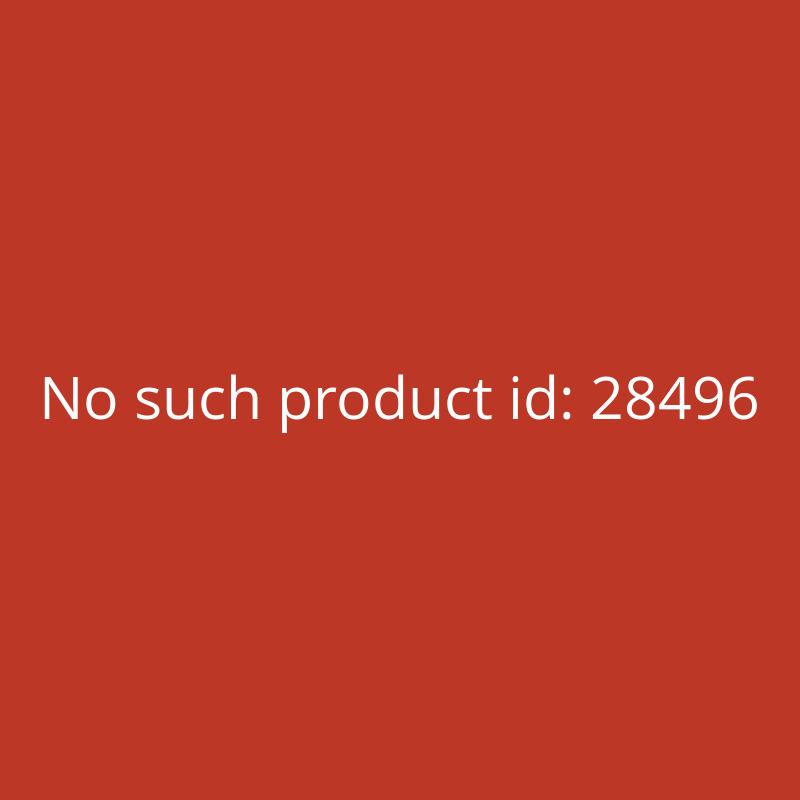 adidas Sweatshirt Crew Must Haves SchwarzWeiß