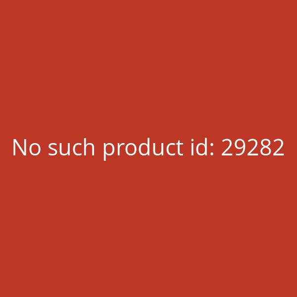 rot adidas Core 18 T-Shirt Kinder