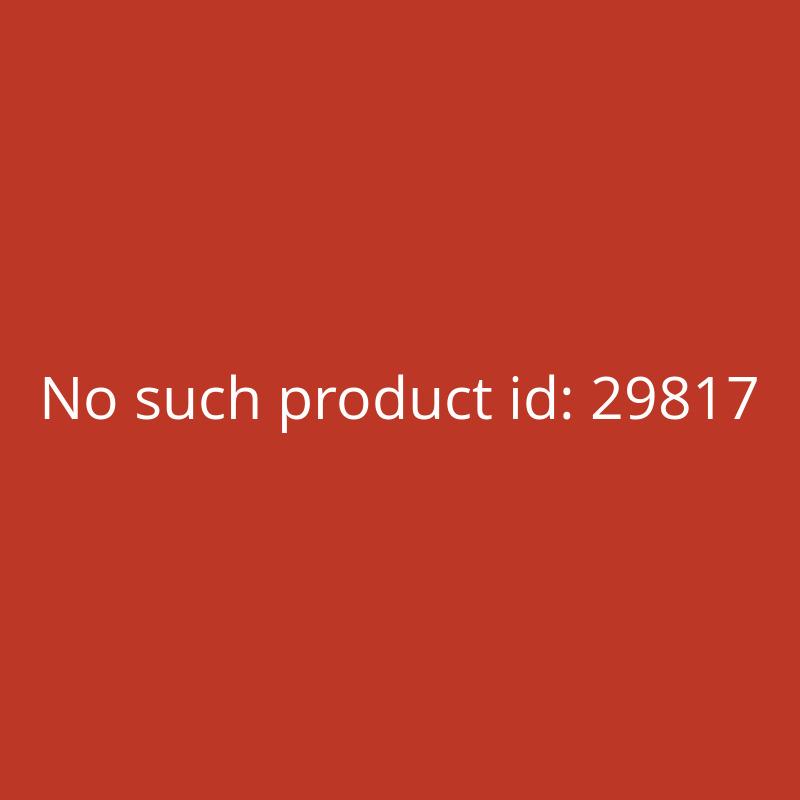 Nike Strike Trainingsjacke Herren schwarz